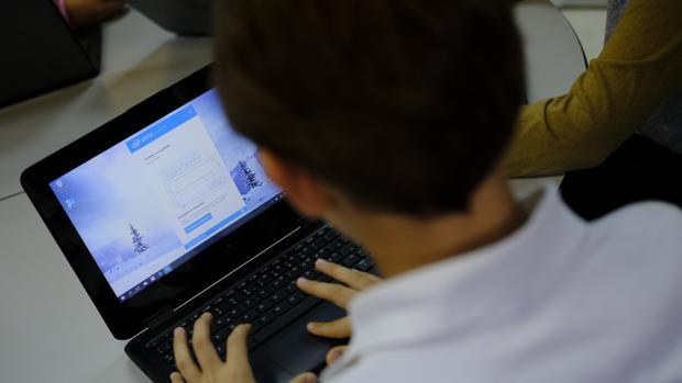 El avance de la tecnología provocará «usuarios novatos para siempre»