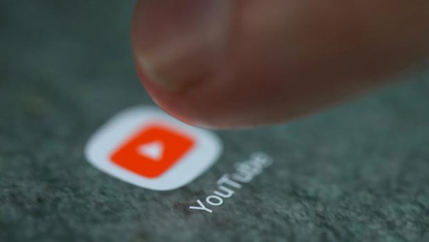 YouTube lanzará un nuevo servicio de suscripción de música en marzo