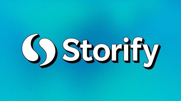 Cierra Storify, la herramienta que permitía crear una narrativa usando «tuits» y mensajes de Facebook