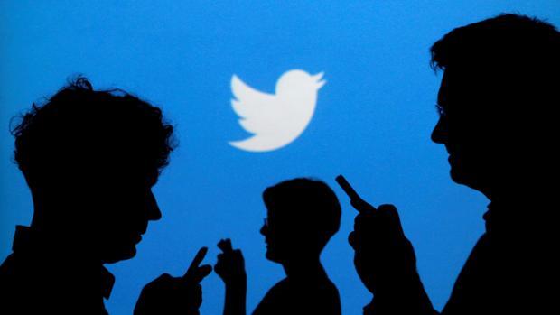 La medida más importante de Twitter: bloquea a los grupos nazis y violentos