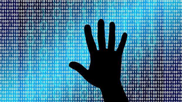 ¿Cómo puedo saber si mis datos personales han sido sustraídos de una empresa por ciberdelincuentes?