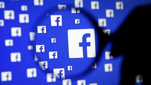 El Gobierno realizó 1.214 peticiones de información a Facebook sobre «investigaciones oficiales»