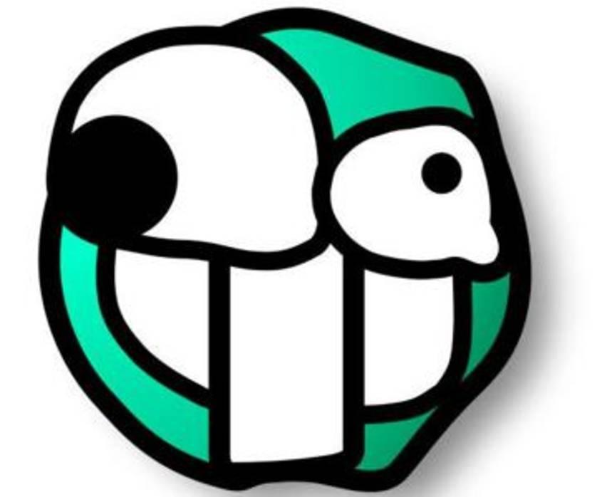 Forocoches, la máquina de «trollear» y del «meme»
