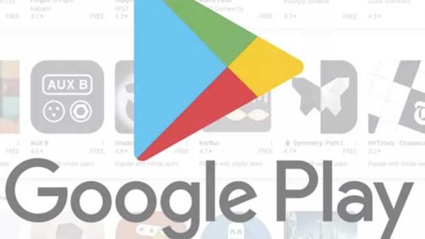 Google endurece sus exigencias para subir aplicaciones a la Play Store