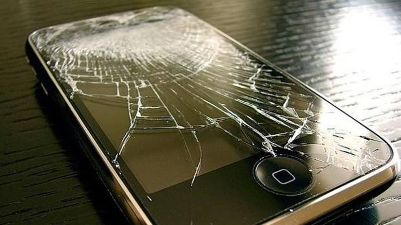 Loapi, el virus que puede destrozar tu móvil