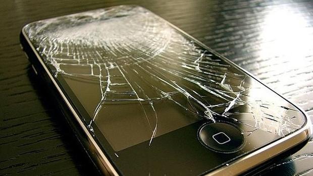 Loapi, el virus que puede destrozar (literalmente) tu móvil