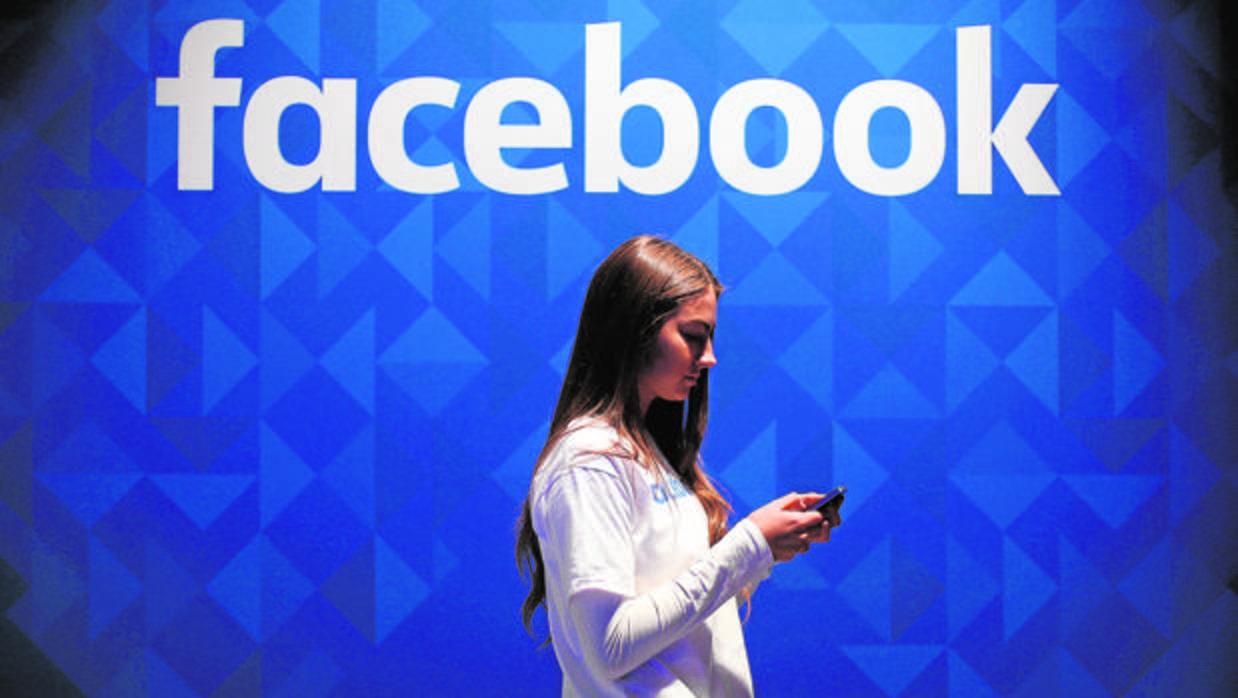 Facebook tendrá un «ejército» de 20.000 revisores en 2018