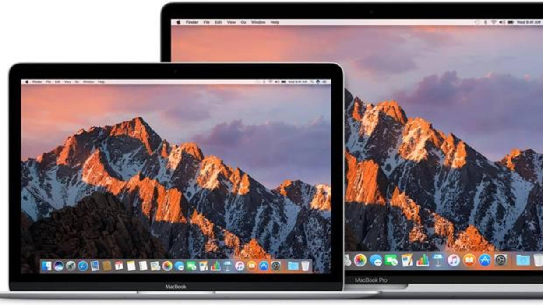 Detectan un fallo de seguridad en macOS presente desde hace 15 años en los Apple