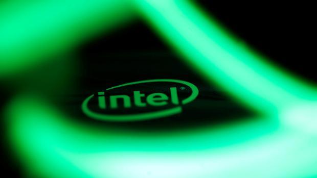 Comienzan las demandas contra Intel por Meltdown y Spectre