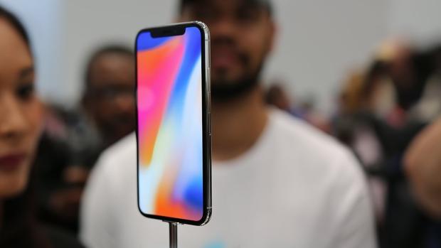 Apple reconoce que los fallos de los chips afectan a sus dispositivos iPhone, iPad y Mac