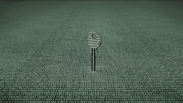 Meltdown y Spectre: La crisis de los chips desata nuevas dudas sobre la seguridad informática en favor del rendimiento