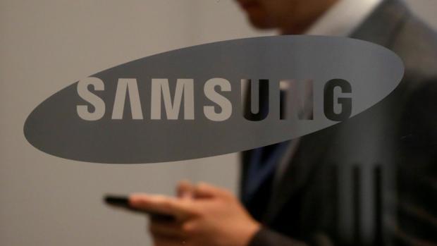 Samsung presentará en sociedad el Galaxy S9 en el MWC 2018