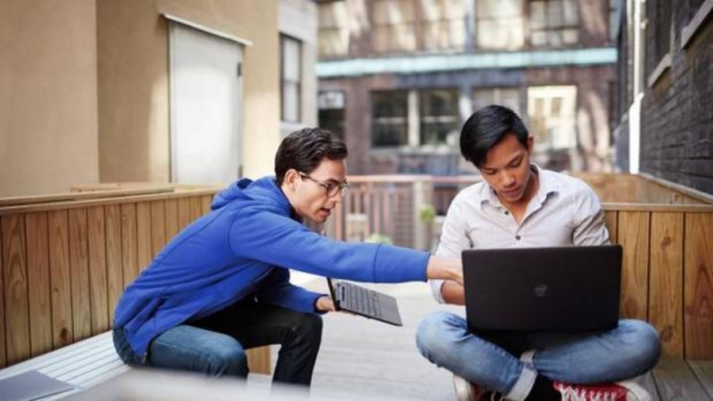 Un nuevo fallo de seguridad en Intel puede ser utilizado por ciberdelincuentes para acceder al sistema