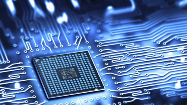 ¿Para qué sirven los chips de inteligencia artificial en los móviles?