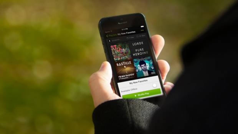 La aplicación de Apple que ayudó a esclarecer un asesinato