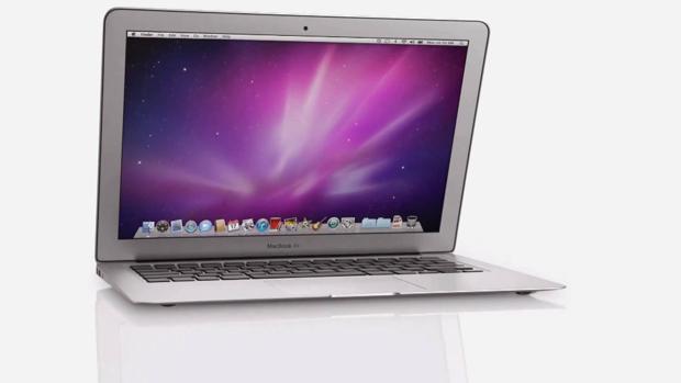 MacBook Air: diez años del portátil más fino que definió el presente de la informática