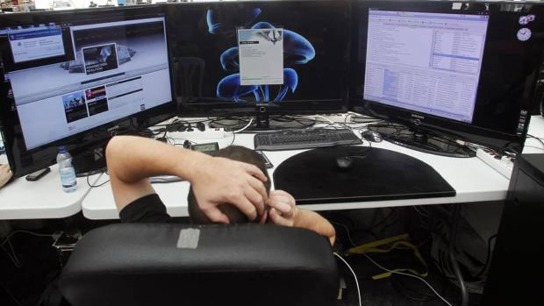Un estudio afirma que las operadoras alemanas estafan a sus clientes en la velocidad de conexión