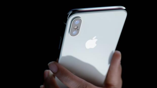 «ChaiOS», un solo mensaje puede inutilizar tu iPhone