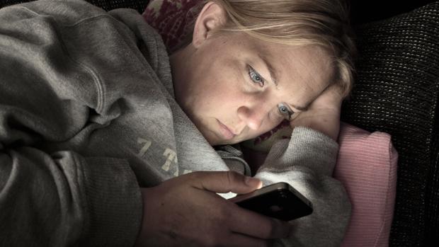 Skygofree, el virus que puede «colarse» en tu WhatsApp