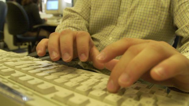 Workplace, la razón por la que es obligatorio tener abierto Facebook en el trabajo