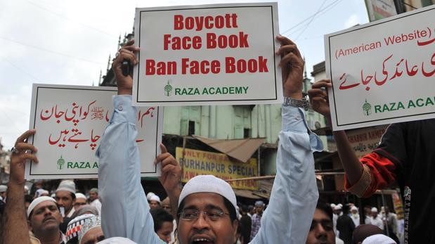 Facebook se quita la careta: admite que las redes sociales pueden ser «malas» para la democracia