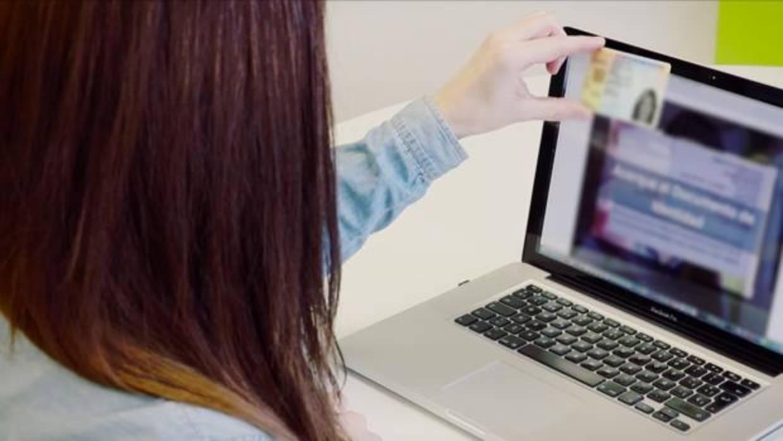La tecnología española detrás del futuro voto online