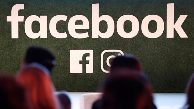 Facebook crea el «flick», una nueva unidad de tiempo
