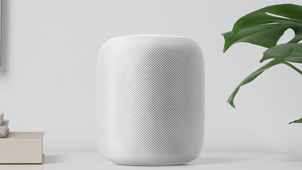 Apple prepara su inminente asalto a los altavoces inteligentes (pero no esperes verlo en España)