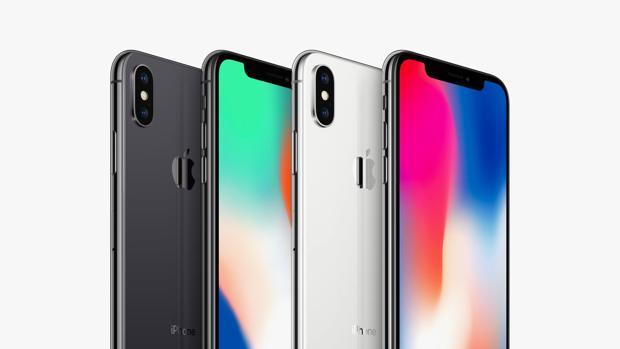 El iPhone X: entre 29 millones de unidades vendidas y su posible desaparición