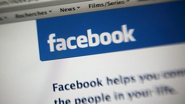 Facebook e Instagram se caen en todo el mundo