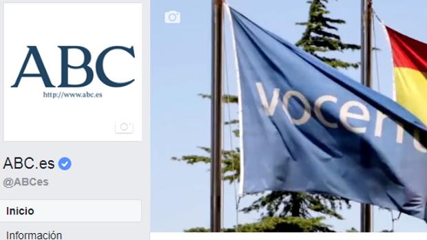 Facebook se renueva y estos son los pasos que debes seguir para no perderte las noticias de ABC