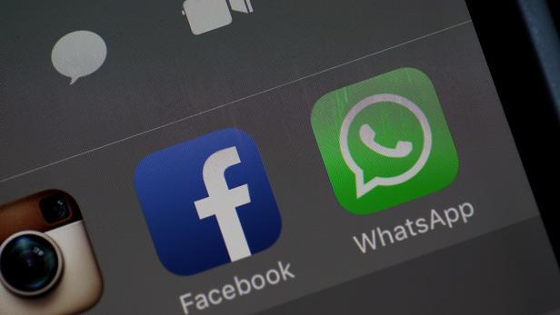 WhatsApp prepara su asalto al entorno tableta