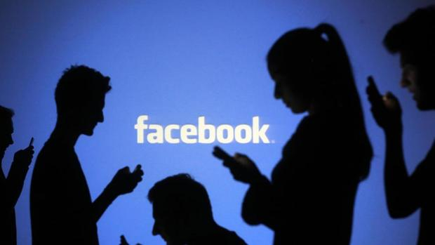 Facebook detrás de permiso que le permitiría implementar el uso de tecnología de reconocimiento fácil por medio a fotografías.