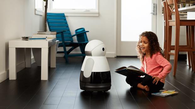 ¿Se puede culpar a un robot por dañar a un humano?