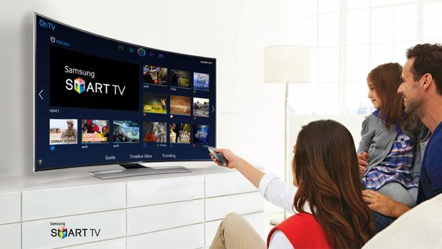 Cómo duplicar la pantalla del móvil en un televisor y transferir contenido