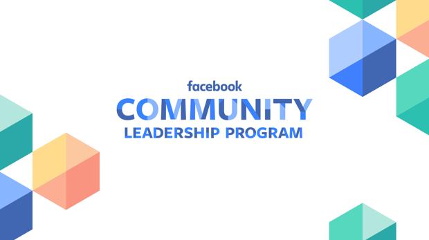 «Buscamos comunidades que den significado a las vidas de quienes forman parte de ellas», señalan los responsables de la red social