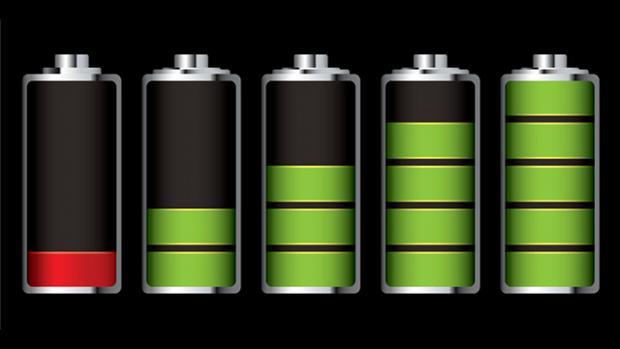 Las aplicaciones que más batería y datos consumen