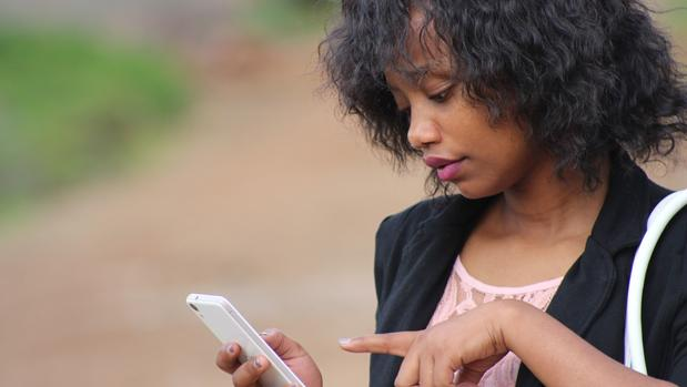 La identificación facial se equivocó un 35 por ciento de los casos al reconocer a mujeres de raza negra