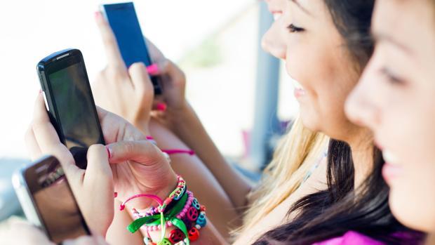Claves para ligar online a través de aplicaciones de citas