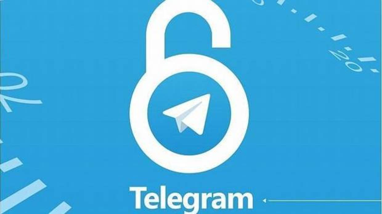 Telegram no es tan segura: hallan un fallo explotado por ciberdelincuentes rusos