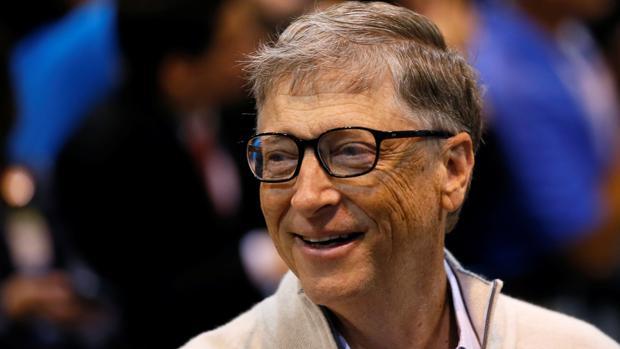 Bill Gates: «Las tecnológicas no deben pensar que su visión es más importante que la de los gobiernos»