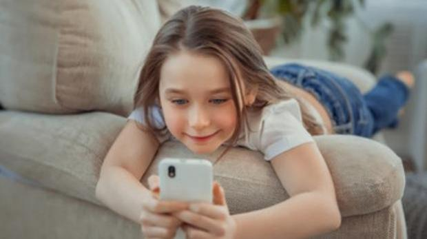 ¿Cuál es la edad mínima para usar las redes sociales?