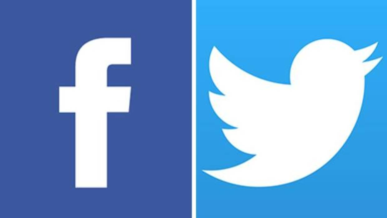 Facebook y Twitter aún no cumplen con la nueva ley europea de protección de datos
