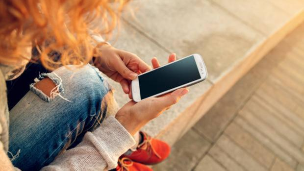Bloquear la SIM no es suficiente para que los ladrones no accedan a tu cuenta de WhatsApp