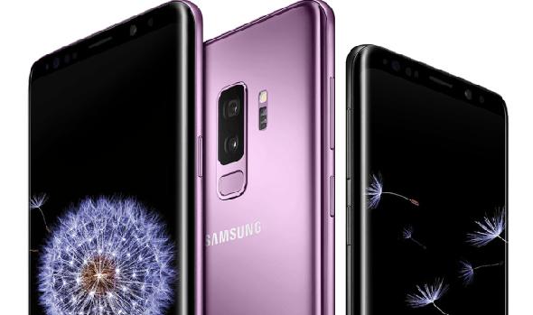 Filtrados nuevos detalles del Galaxy S9, la esperanza de Samsung contra el iPhone X