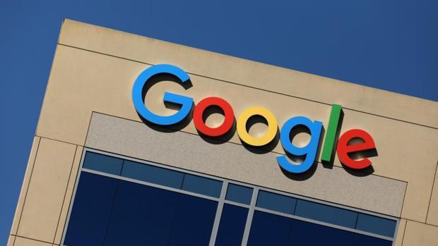 El «empleado machista» de Google se topa contra un muro legal