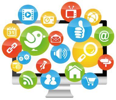 Digitalicemos más los negocios: hablemos como personas