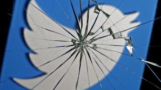 Twitter corta de raíz un problema latente: prohíbe los mensajes robotizados para combatir la manipulación