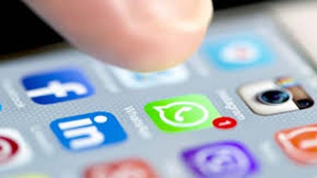 WhatsApp cambia su política: ahora podrás recibir anuncios de empresas