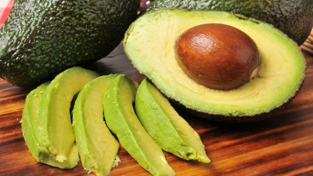 El «avocadoproposal» se extiende por las redes sociales